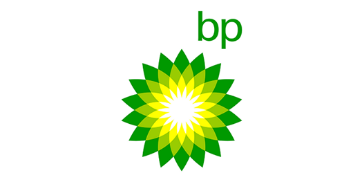 client-bp-middle-east