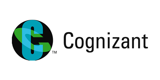 client-cognizant-technology
