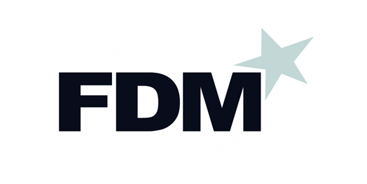 client-fdm-group