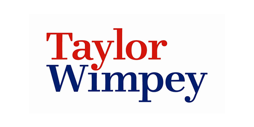 client-taylor-wimpey